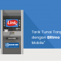 fitur mobile banking brimo